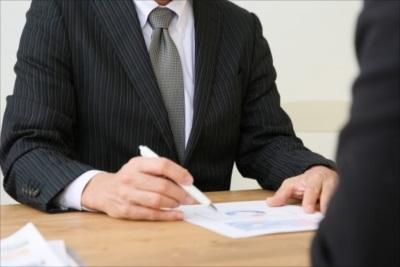 調布で不倫調査を依頼するなら料金が格安と評判の『探偵事務所 ピースリサーチ』