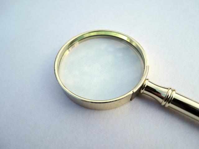 浮気の証拠を掴みたいなら探偵に依頼しよう