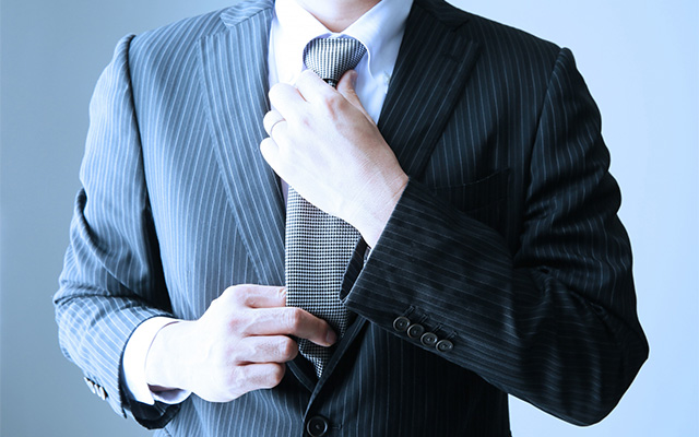 男女で異なる浮気しやすい職業